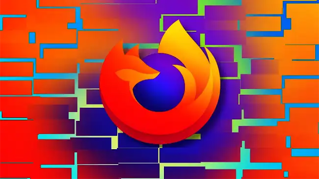 Mozilla dismisses recommended extensions program for Firefox
