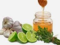 remedios-caseros-naturales-para-el-acne-artritis-dolor-de-espalda-obesidad-estres