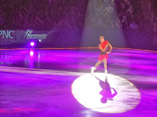 Ekaterina Gordeeva - Professional Ice Skating