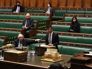 india-condemn-british-parliament-on-farmer-protest-debate