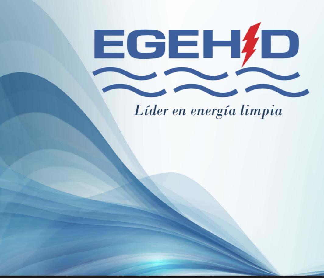 EGEHID