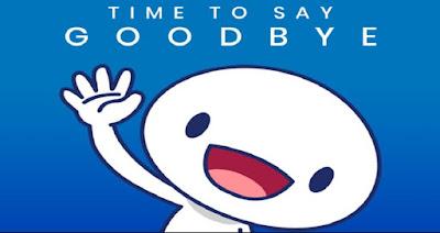 Penyebab BBM BlackBerry Messenger Ditutup Karena Alasan Menyedihkan
