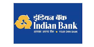 Indian Bank SO Interview Schedule 2020 Released Interview, Indian Bank Specialist Officer (SO), Indian Bank SO Result 2020