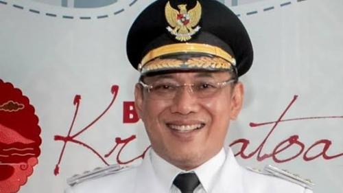 Wali Kota Usungan PKS Polisikan Mahasiswa, Netizen: Jokowi Gak Pernah Begini Tapi Kalian Teriak Otoriter