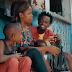 New Video : Bahati & Mbosso – Futa | Download Mp4