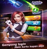 Game Bandar Ceme Dan Qiu Qiu Online Domino Paling Populer di Indonesia