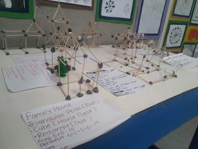 Di YIS, siswa tidak hanya mengembangkan kemampuan kognisi, tetapi juga kreatifitas dan inovasi