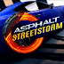 Asphalt Street Storm Racing soft-launched on Android! Gameloft's first take on DRAG RACING!