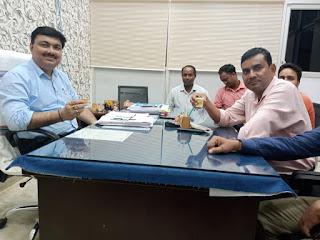 mango-jamshedpur-corporation-meeting