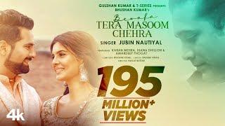 Bewafa Tera Masoom Chehra Song English/Hindi Lyrics idoltube -