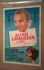 1970+cine+1+juan+lamaglia.JPG