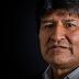 Evo Morales: «El coronavirus no tiene colores políticos»
