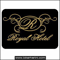 Lowongan Kerja Hotel Royal Bogor Terbaru 2021