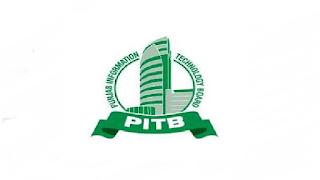 PITB Jobs 2021 - PITB Job Portal - Punjab IT Board Jobs 2021 - Punjab Information Technology Board Jobs 2021 in Pakistan