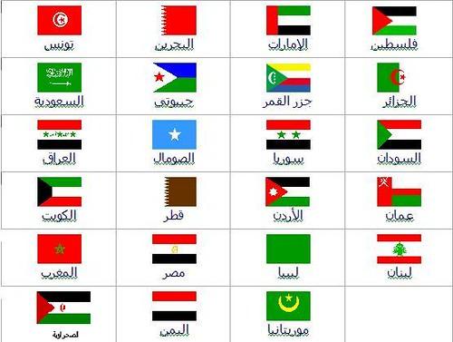 احصل على 10 جيجا انترنت يوميا مجانا للدول العربية مبادرة كورونا