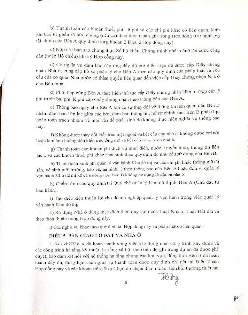 Trang 08 - Hợp đồng biệt thự Thanh Hà Cienco 5