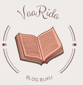 Blog Buku VaaRIda