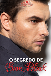 http://www.amazon.com.br/Segredo-Sam-Black-Spin-off-Cole%C3%A7%C3%A3o-ebook/dp/B019D6JIDG