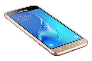 4 Hp Samsung 4g Murah Dengan Harga 1 Jutaan November 2018 Anam