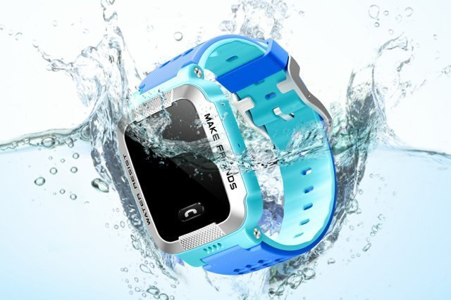 Cara Setting dan Mengaktifkan Jam Imoo Smartwatch Kids Q9 dan Q12 Dengan Mudah