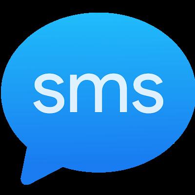 Penyebab SMS sering Terlambat Masuk
