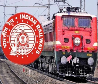 Indian-Railways-Covid-19-Reservation-counters-to-be-opened-at-15-stations-including-Patna-from-today-8340