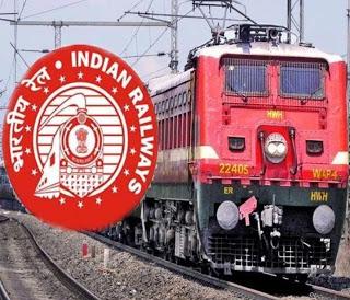 भारतीय रेल|Covid-19:आज से पटना समेत 15 स्टेशनों पर खुले जाएंगे रिजर्वेशन काउंटर