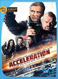 Aceleración Máxima (Acceleration) (2019) HD [1080p] Latino [GoogleDrive] PGD
