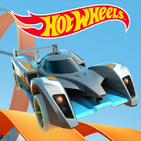 Hot Wheels: Race Off v1.1.6291 Mod