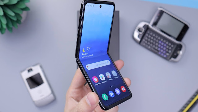best Android smartphone