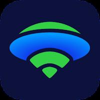 UFO VPN – Premium Proxy Unlimited & VPN Master Apk v2.3.11 [Premium] [Latest]