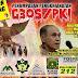 Nobar film G30S PKI di Makodim 0705 kota Magelang