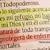 Salmos 91: 2-3