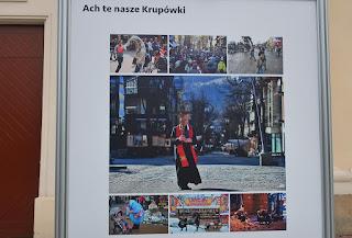 Bartłomiej Jurecki - Okiem fotoreportera wystawa Centrum Kultury Lublin