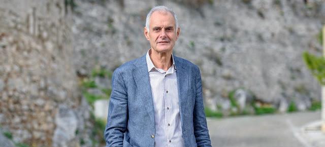 Ερώτηση Γκιόλα προς τον Υπουργό Περιβάλλοντος για την  ατμοσφαιρική ρύπανση στο Ναύπλιο από πυρηνελαιουργεία