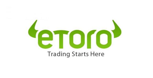Recensione eToro, dove fare Trading con i Bitcoin
