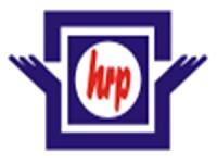 Lowongan Kerja Operator Produksi di PT Harapan Mitra Karya Abadi - Yogyakarta