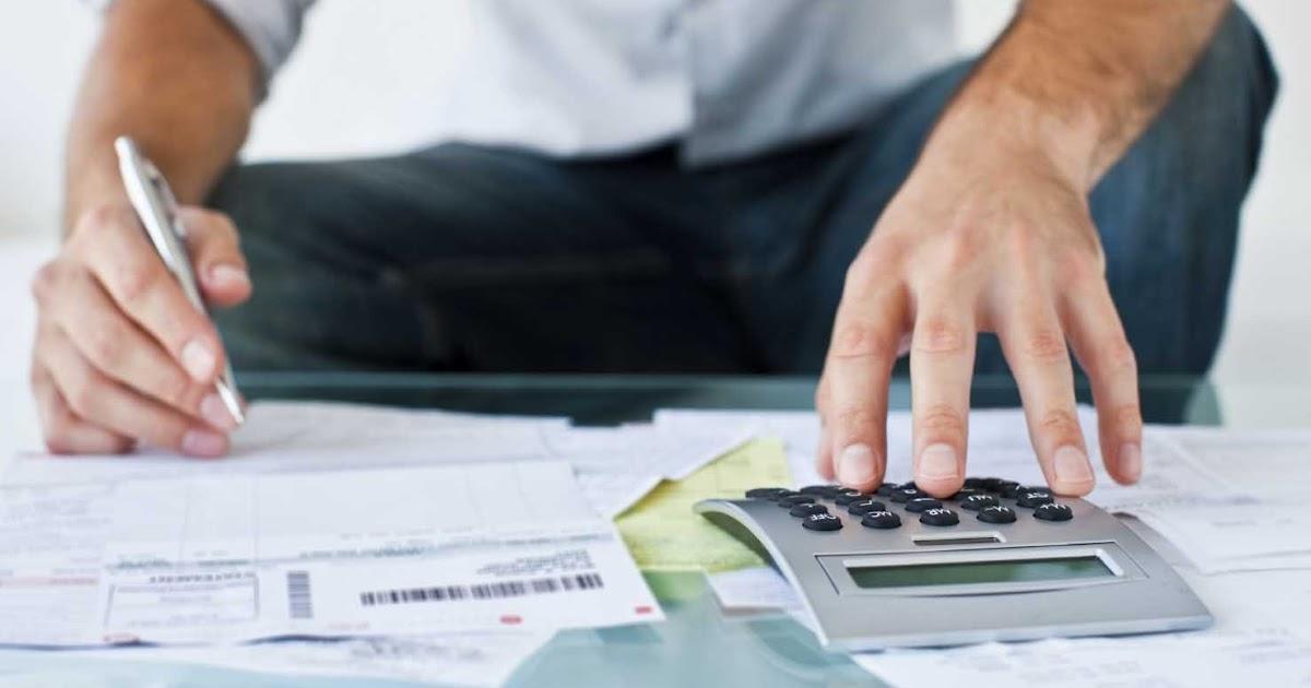 Contoh Proposal Usaha Kecil Lengkap - Admin
