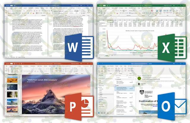 Microsoft-Office-Professional-2019-Pro-Pré-Crackeado-Ativado-Crack-Torrent-Brasil-download-previa-0