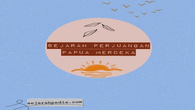 sejarah papua nugini