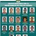 En La Guajira se publica el Cartel De Los Más Buscados