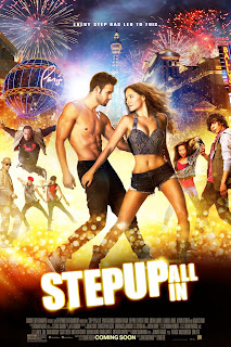 Step Up - Collection