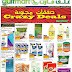 Gulfmart Kuwait - Crazy Deals