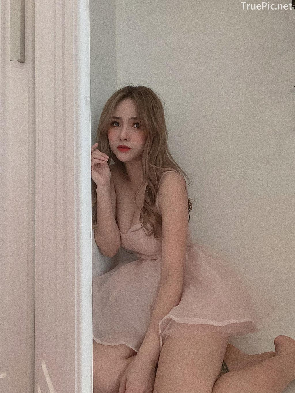 Image-Vietnamese-Hot-Girl-Nguyen-Thi-Phi-Yen-Sexy-DJ-Girl-TruePic.net- Picture-8
