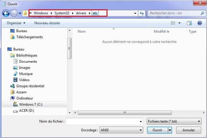 USB Unknown device - Windows 7 Help Forums