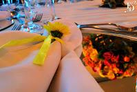 festa de formatura em engenharia civil pela pucrs realizada no pool bar do hotel sheraton em porto alegre com projeto de decoração de fernanda dutra decoração de eventos em porto alegre projeto jovial alegre colorido e primaveril