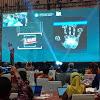 Kick Off Di Yogyakarta, Kemendikbud Gelar Taklimat Media Pendidikan Vokasi
