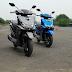 Motor Yamaha FreeGo, Kenali Dulu Sebelum Membeli