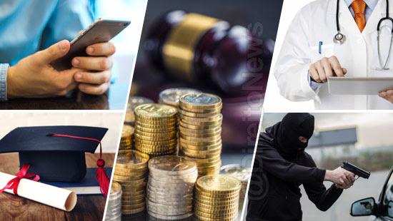 28 causas condenacao dano moral direito
