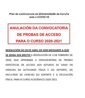 http://inefg.udc.es/images/Pruebas_de_Acceso/RR_28_04_2020_asinado.pdf